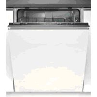 Fully Integrated Built-In Dish Washer